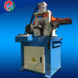 يعزل يشطب [بلم-ك80] أنابيب رئيسيّة يشطب آلة
