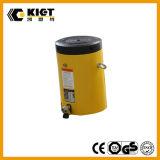 A porca de bloqueio de alta capacidade de tonelagem cilindro hidráulico