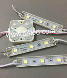 SMD 5050 LED Baugruppen-niedrigster Preis-Zubehör