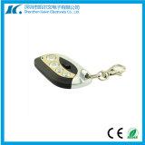 4 Metallkasten HF-Ferncontroller Kl240-4X der Tasten-DC12V