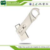 Typ-c Laufwerk 32GB USB-3.0 greller USB-Stock Typ-c 3.1 doppelter Stecker VERDOPPELUNGPC Pendrive