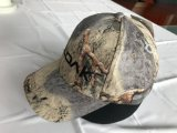 Camo im Freien Form-Schutzkappen-Hut/Baseballmütze