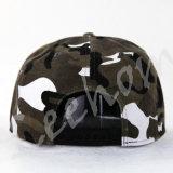 Оптовая торговля Snapback Camoflage охотничий спорт моды головных уборов крышки