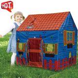 2017 neues Entwurfs-Kind-Spiel-Haus-im Freien kampierendes Zelt Ca-Kt8164