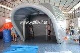 テントを広告するカスタム膨脹可能なショーのテント