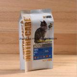 Bolsa de grado alimenticio para alimentos para perros