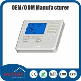 Nagelneues LCD-Bildschirm-Digital-Raum-Thermostat Soem