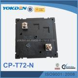 Cp-T72-N Indicateur de générateur Hz Meter