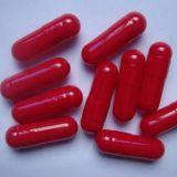 La vitamine normale D3 de Cws enregistrée par FDA pour l'alimentation évaluent
