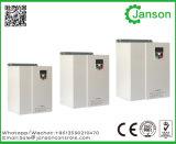 Mecanismo impulsor variable trifásico del motor de la frecuencia Inverter/AC del alto rendimiento 380V 0.75-630kw
