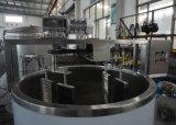 Het Vat van de Kaas van het roestvrij staal met Uitstekende kwaliteit
