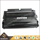 Cartucho de toner compatible de la venta directa de la fábrica T430 para Lexmark T430 Prebate; IBM Infoprint Infoprint 1422