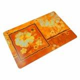 Pp.-Drucken Tablemat für Tischplatte u. Dekorationen