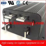 Qualitätcurtis-Bewegungscontroller 1204m -5305