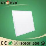 Éclairage à panneau plat en aluminium de la haute performance 70W de Ctorch