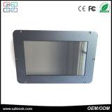 Heet verkoop Touchscreen Monitor, LCD van het Scherm van de Aanraking van 10 Duim Monitor