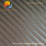Hochwertig vom synthetischen Leder für Riemen
