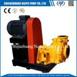 Машина Slurry неопрена минеральный обрабатывать нагнетая (6/4 D-AHR)
