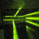 Луч освещения 330W 15r DJ этапа DMX Moving головной