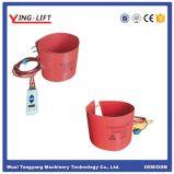 riscaldatore del timpano di olio 200L con il regolatore di temperatura