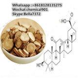 Beste Verkopend Wit Poeder Glycyrrhetinic Zure CAS: 1401-55-4