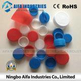 Прессформа впрыски высокого качества для пластичных крышек