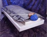 Новое Cryo Slimming тело Disolving фабрики тучное формируя топление Slimming одеяло