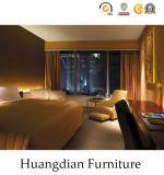 상인 호텔 가구 침실 가구 세트 (HD817)
