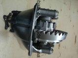 Riduttore PS125/Assemblea/corona dentata & pignone differenziale/attrezzo/asse posteriore finali per Mitsubishi/Fuso/galoppo leggero