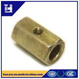 스테인리스 OEM/ODM Fansteners 또는 탄소 강철 견과