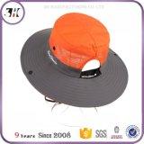 Sombrero al aire libre ultravioleta de Upf 50+ Sun de la protección