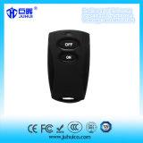 Puerta automática inalámbrica RF Interruptores de control remoto