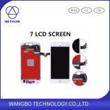 Het nieuwe LCD van de Aankomst In het groot Scherm van de Aanraking voor iPhone 7