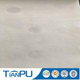 Impermeabilizar la tela que hace tictac tejida del colchón del telar jacquar