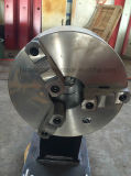 Автомат для резки металла плазмы CNC плиты и трубы