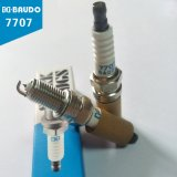 トヨタ日産のためのBd 7707の耐久財の点火プラグの熱い販売