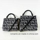 De Handtassen van de Vrouwen Pu van de Leverancier van China Dame Leisure Bag (nmdk-041905)