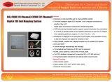EEG -1016/18 Digitas EEG e sistema de traço