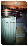 Rebar Buigende Machine Gw42