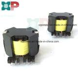 Trasformatore RM10/trasformatore Pin RM10 di alta frequenza Transformer/L