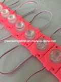 베스트는 빛 상자 주입 LED 모듈의 선택한다