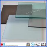 6+0.38+6mm 회색 박판으로 만들어진 유리 (EGLG029)