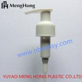 25/410 flüssige Seifen-Zufuhr-Plastiklotion-Pumpe