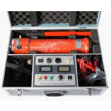 HvケーブルのDCの高圧テスターをエクスポートする誘電性の試験装置