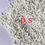 Granulés renforcés en polystyrène / GPPS personnalisés en couleur pour matériaux généraux