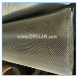 Anode Titanium Expanded Mesh para produção de dióxido de cloro