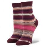 Произведенные верхние носки обжатия OEM/ODM высокие градуированные