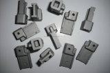 O OEM feito-à-medida das peças da precisão MIM do fornecedor de China personalizado morre as peças da carcaça