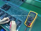 Batería de radio de pilas recargables Ni-MH de SRP8000/SRP8000/8200/8230