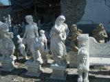 Arenaria di marmo Carvings&Sculpture del granito del calcare